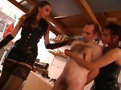 Babe, BDSM, Femdom, Mistress, BDSM