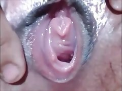Asian, Close Up, Softcore