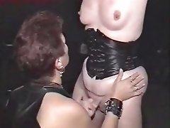 BDSM, Lesbian, Mistress, BDSM