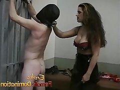 BDSM, Femdom, Mistress, BDSM, Spanking