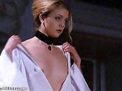 Lesbian, Mistress, BDSM
