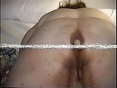 Anal, BBW, Mature, Interracial