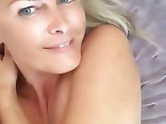 Amateur, Babe, Close Up, Masturbation