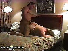 Amateur, Mature, Interracial, MILF, Cuckold