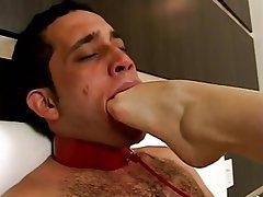 BBW, BDSM, Brazil, Femdom, Foot Fetish