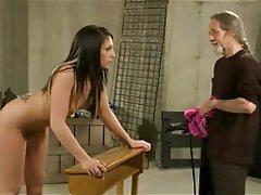 Babe, BDSM, Bondage, Hardcore