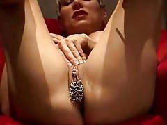Amateur, BDSM, MILF, Piercing