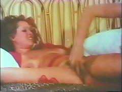 Bondage, Femdom, Hairy, Lesbian