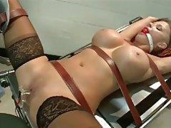 Anal, BDSM, Bondage, Spanking